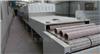 DXY-30K紙管,紙托盤烘干設備