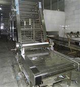 广西多功能200型粉皮米粉一体机