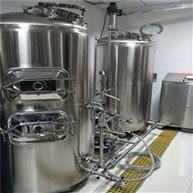 供应全套生产啤酒设备 精酿啤酒.设备厂家