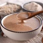 五谷杂粮速溶代餐粉营养粉生产线