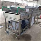 海蛎子清洗机-牡蛎自动分拣设备