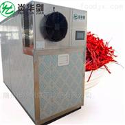 蔬菜烘干机厂家家用空气能热泵节能烘箱