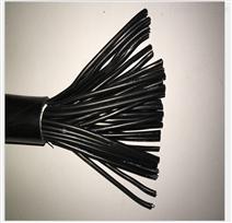 銅芯控制電纜KVV 37*1價格
