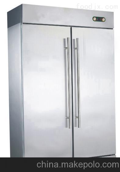 济南不锈钢厨房设备批发多样化