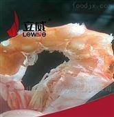 大虾烘烤机器