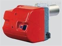 安徽燃燒器