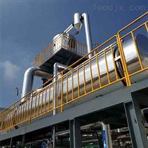 酸化油废水处理3大方法_废水蒸发器