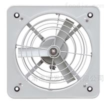 化工廠專用BFAG-300防爆排風扇