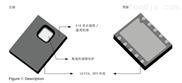 奥地利E+E温湿度芯片 HCT01