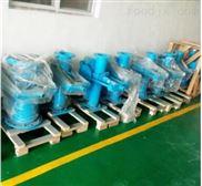 气动全自动矿浆取样机,管道取样器厂家