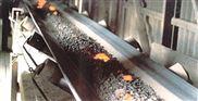 促销耐高温橡胶输送带 各种耐灼烧橡胶皮带价格优惠