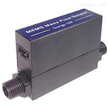 FS4000系列微型气体质量流量计