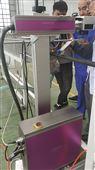 成都林仕CO2激光機