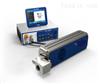 光纖50W激光打標機