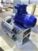 工業防爆高壓風機,環保設備專用旋渦氣泵