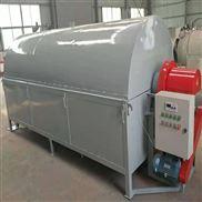 大中小型谷物烘干機 烘干小麥玉米水稻糧食
