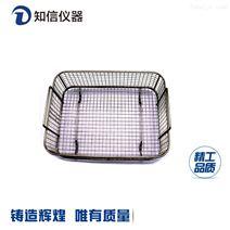 小型恒温槽厂家定制 恒温水浴直销 上海知信
