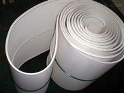 2-佛山开泰工业皮带,佛山PVC输送带生产厂家