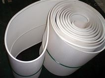 佛山开泰工业皮带,佛山PVC输送带生产厂家
