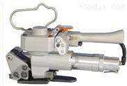 EQD-19气动打包机