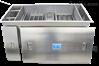 重慶全自動隔油池隔油器油水分離器