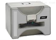 32C熱轉印打碼機