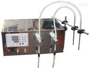 磁力泵自动灌装手压灌装机YG-4新品