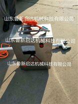 麻电器 电晕机屠宰设备