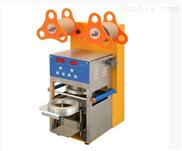 電磁感應鋁箔封口機器