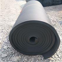 铝箔橡塑保温板生产厂家|价格