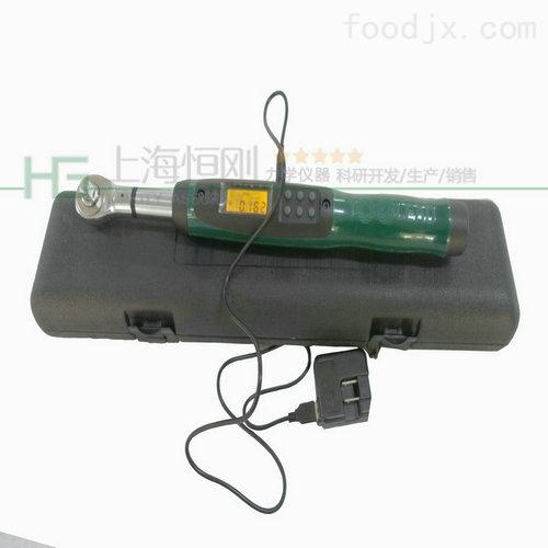 台湾数据传输扭力扳手,扭力数显扳手SGTS