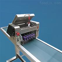 高速鸡蛋喷码机