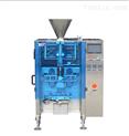 820大型立式粉剂包装机
