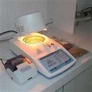 CS系列-快速卤素水分测定仪品牌