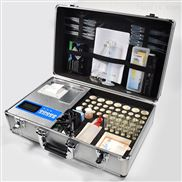 FK-CT01-土壤养分分析仪