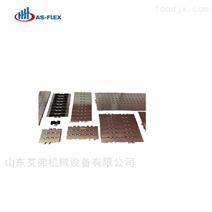 廠家直銷專業定制SS812不銹鋼鏈板