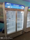 荥阳风冷藏保鲜柜定制生产销售厂家