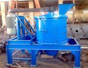 香格里拉小型立式复合破碎机 粉煤机质量