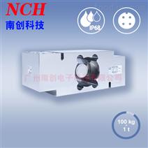 压力传感器2006V2-美国DYTRAN-广州南创