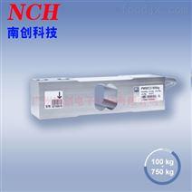 2006V3振动传感器美国dytran-广州南创