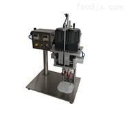 半自动旋盖机(通用型)