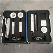 一体成型EVA内衬内托 EVA包装材料