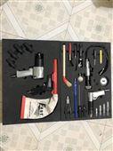 定制异型EVA内托 雕刻EVA内衬 EVA包装厂