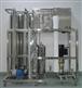 0.2噸反滲透水處理機組