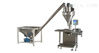 CX-L型粉末提升分装机