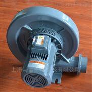 CX-150-全风铸铝耐高温中压鼓风机