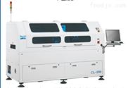 LED大面板锡膏印刷机