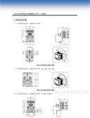 替代SMC壓力顯示表ZSE30A-01-P-ML