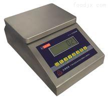 ACS-XC-EX6石油/化工/医药专用防爆电子桌秤