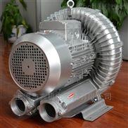丝印机专用高压风机